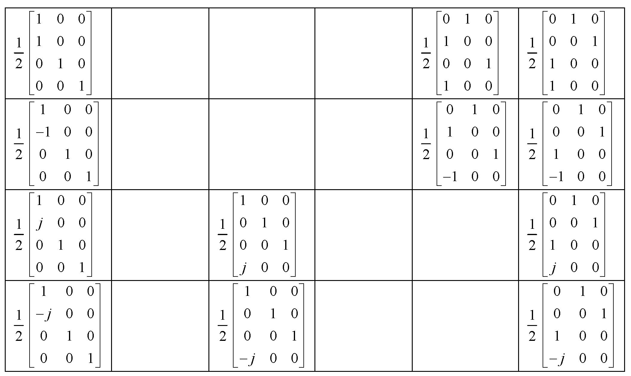 Figure 112010009825391-pat00561