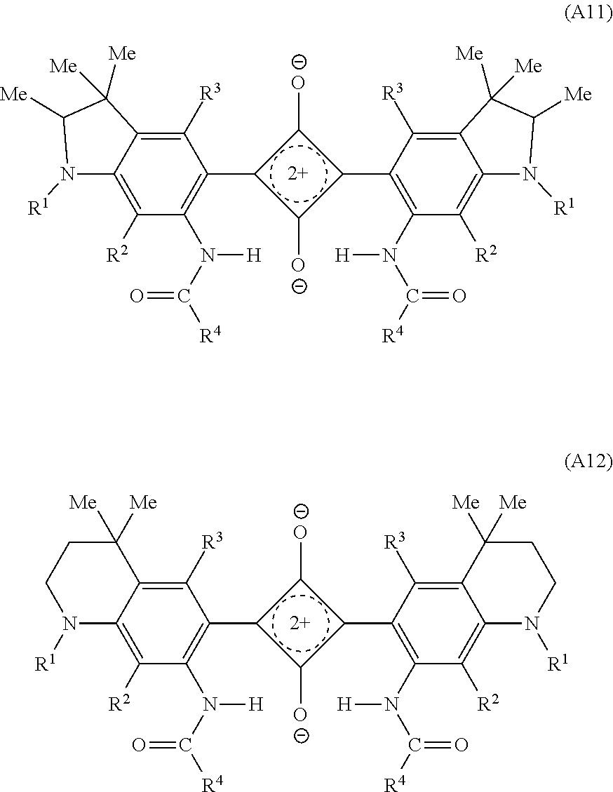 Figure US10495796-20191203-C00003