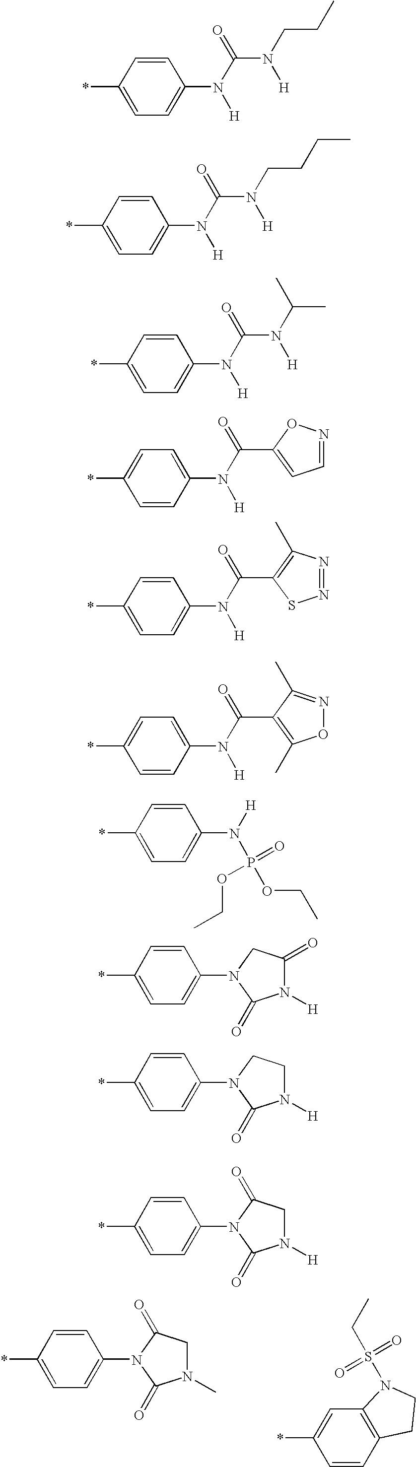 Figure US07781478-20100824-C00160