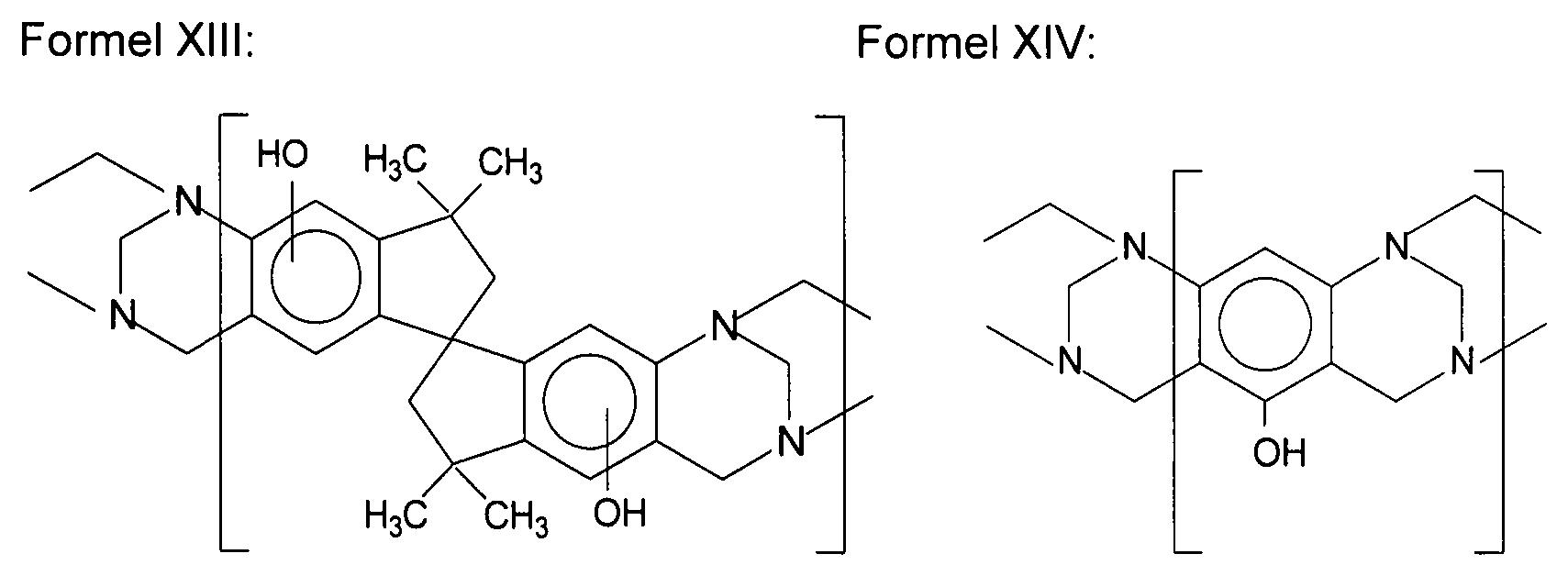 Figure DE112016005378T5_0014