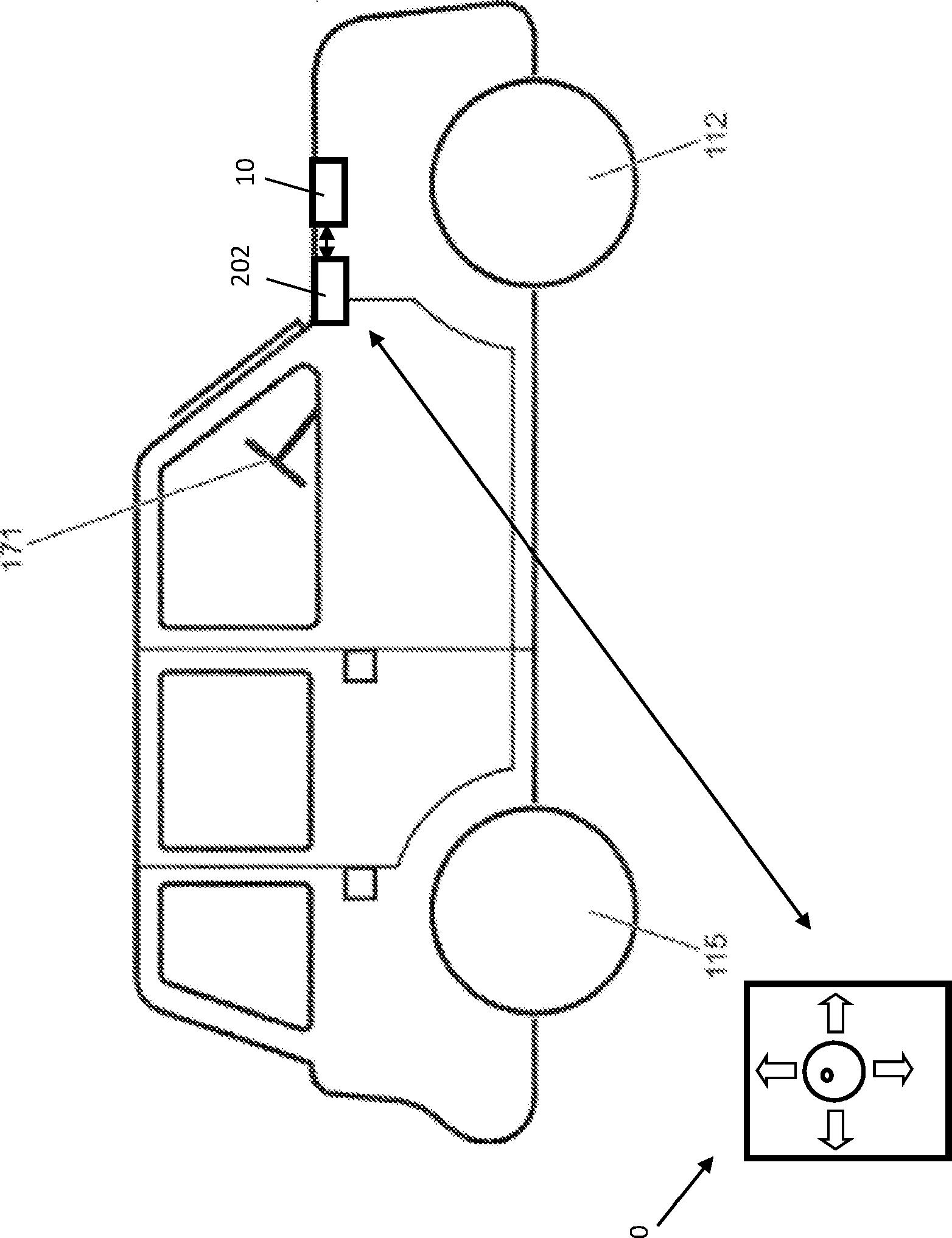 Figure GB2559168A_D0003