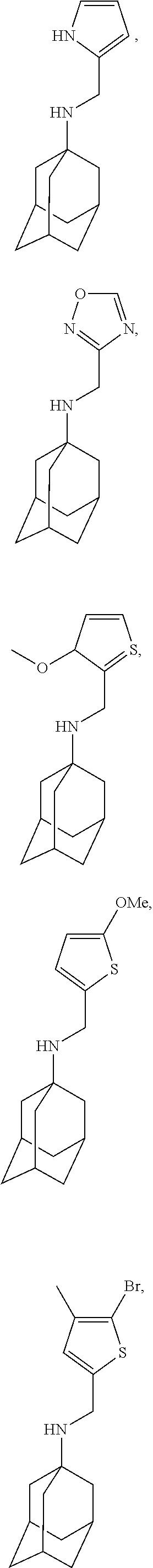 Figure US09884832-20180206-C00043