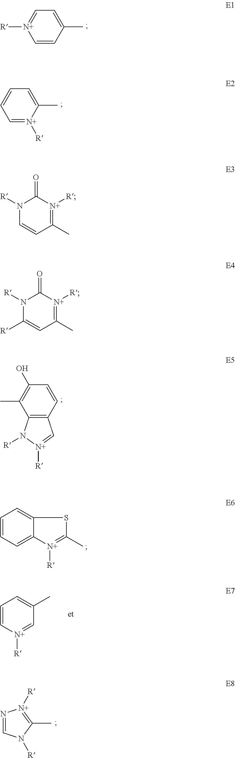 Figure US08114170-20120214-C00011