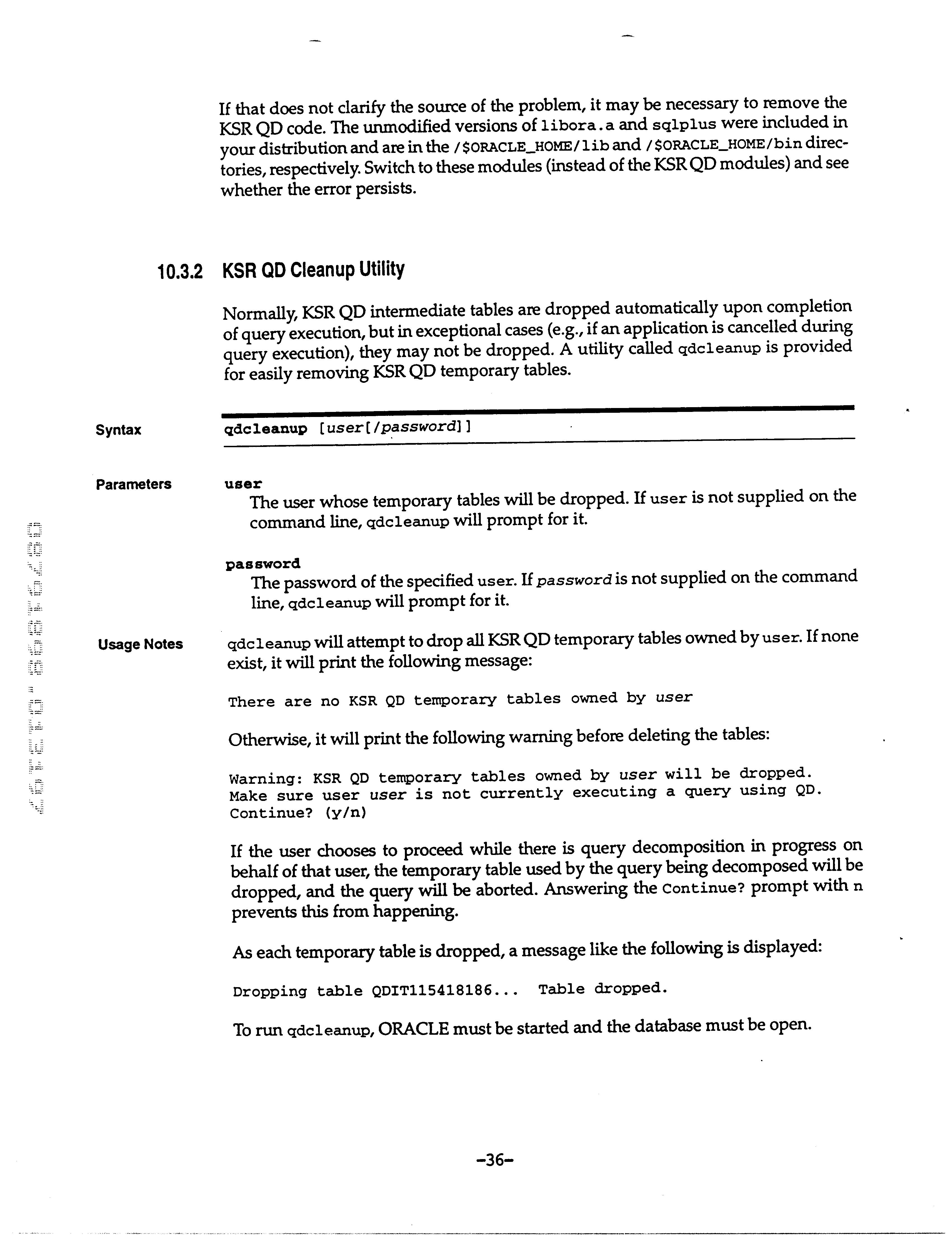 Figure US06289334-20010911-P00018