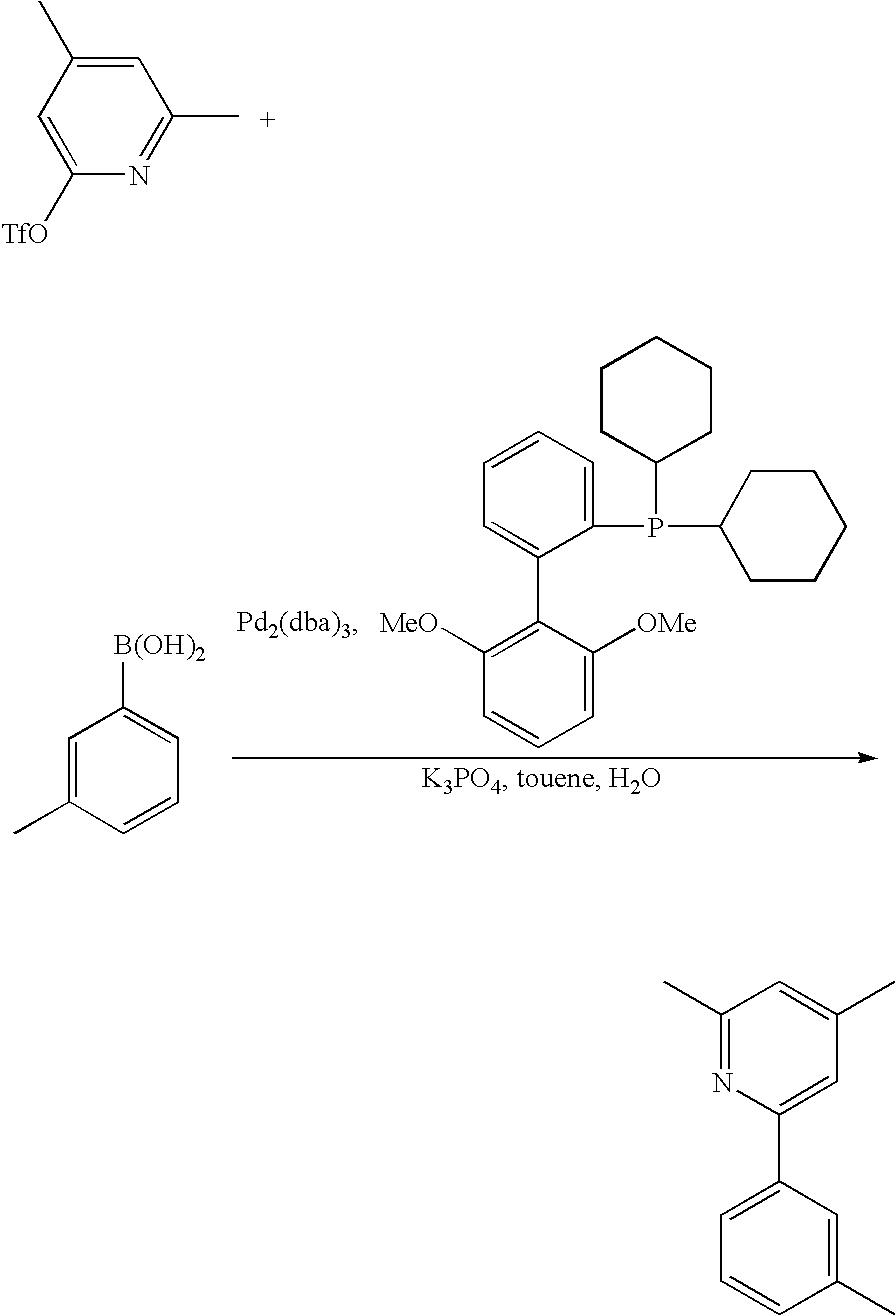 Figure US20090108737A1-20090430-C00118