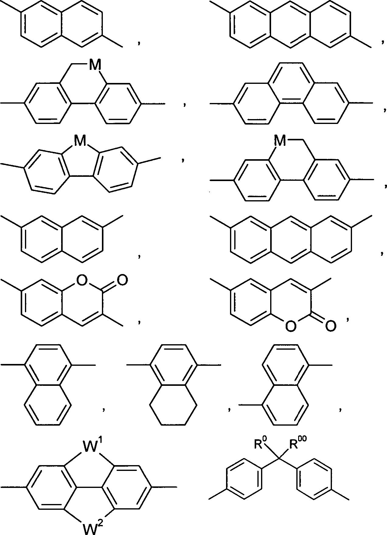 Figure DE102015008172A1_0025