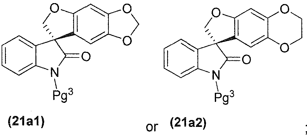 Figure imgf000169_0003