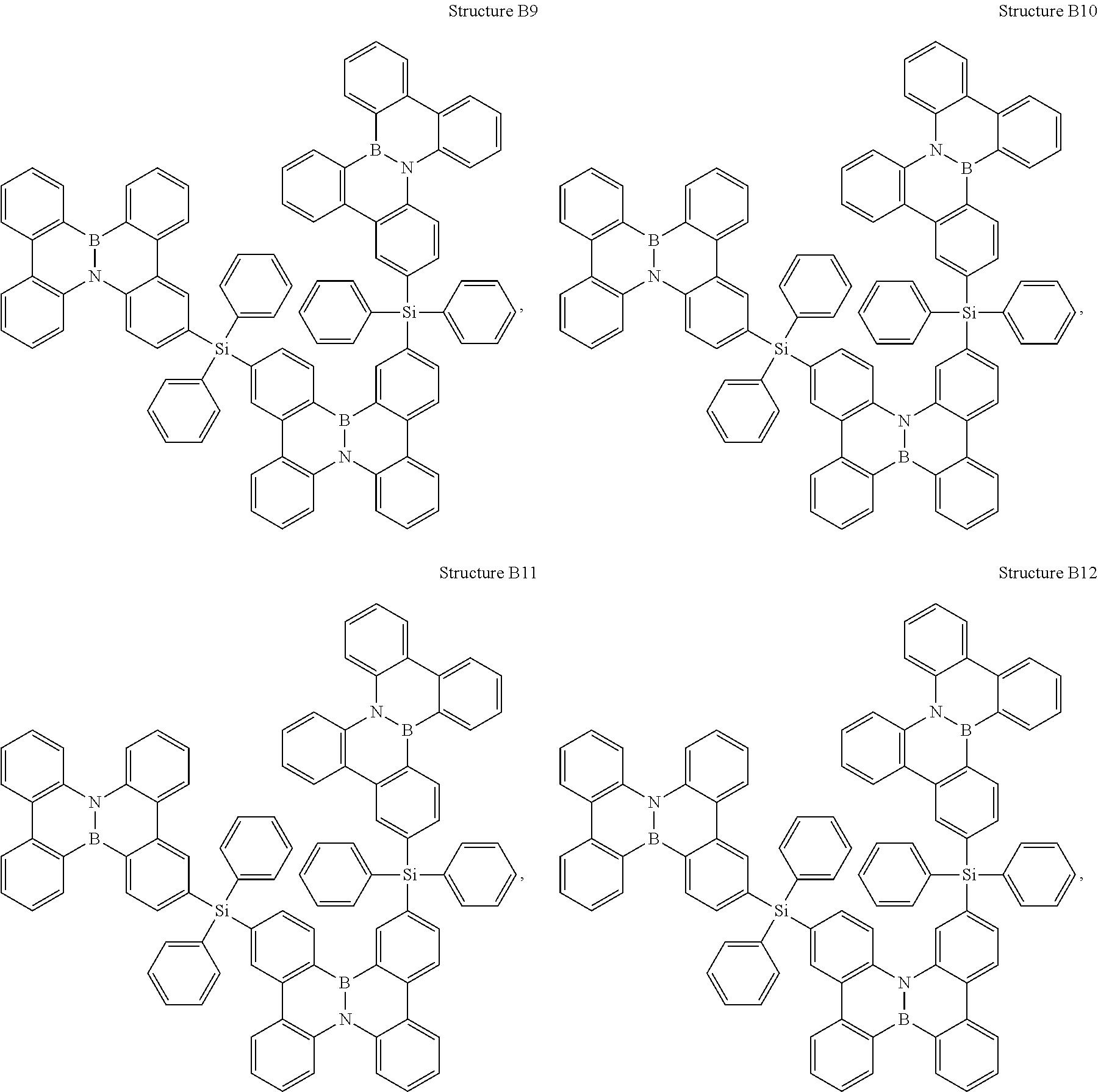 Figure US09871212-20180116-C00322