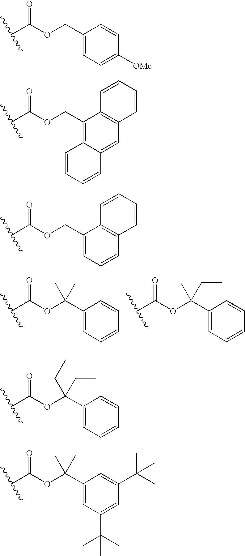 Figure US08404427-20130326-C00097