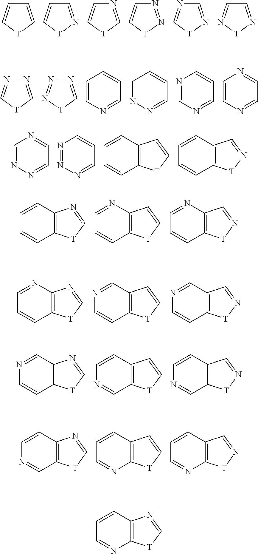 Figure US08878169-20141104-C00002
