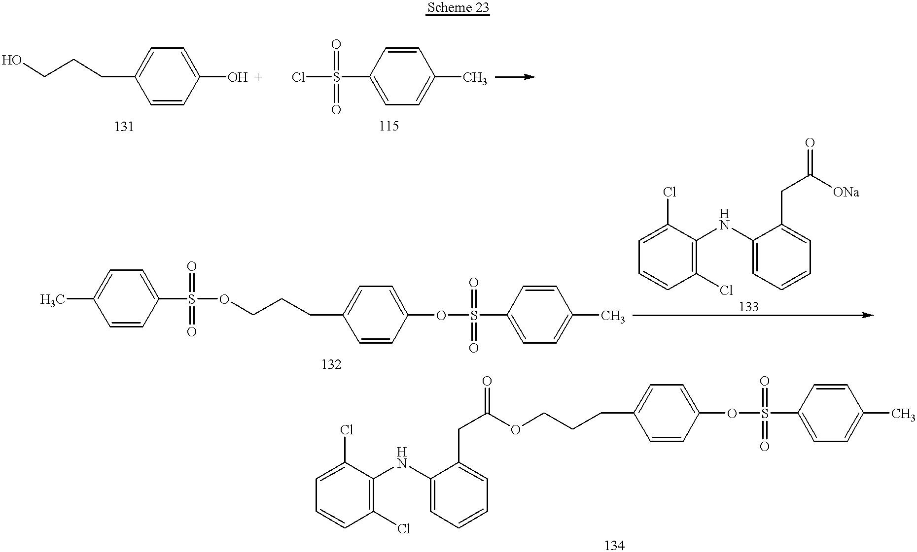 Figure US06429223-20020806-C00025