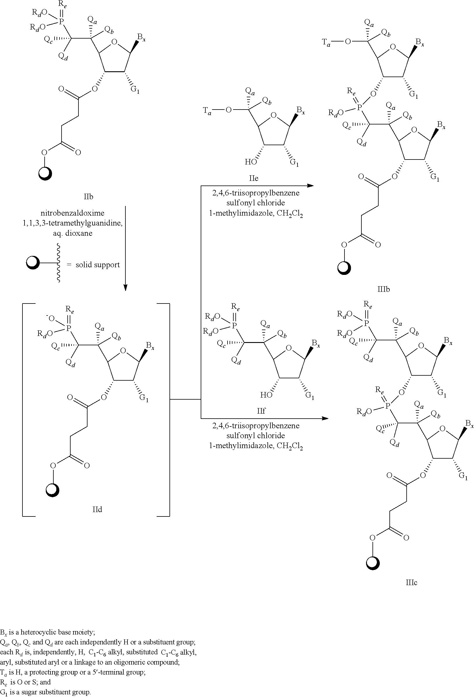 Figure US09738895-20170822-C00108