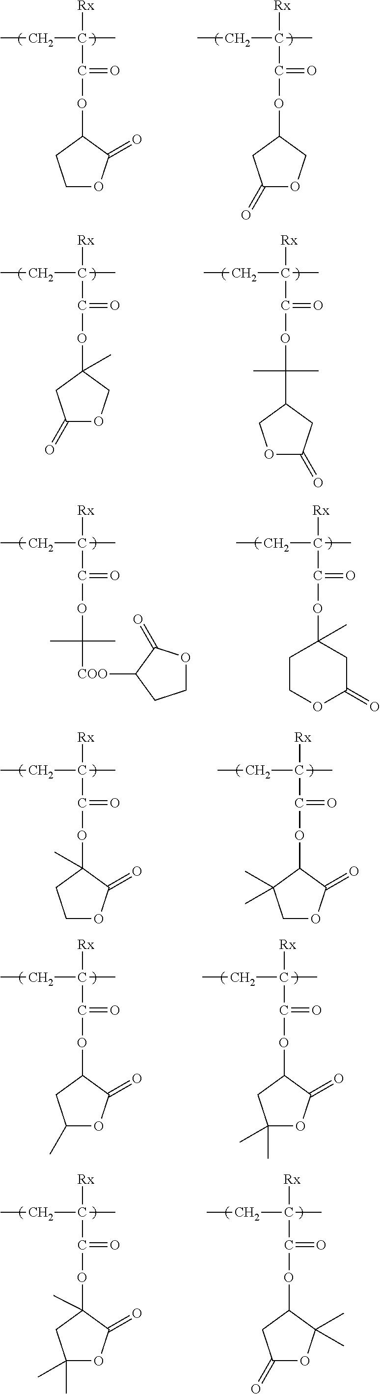 Figure US08241840-20120814-C00027