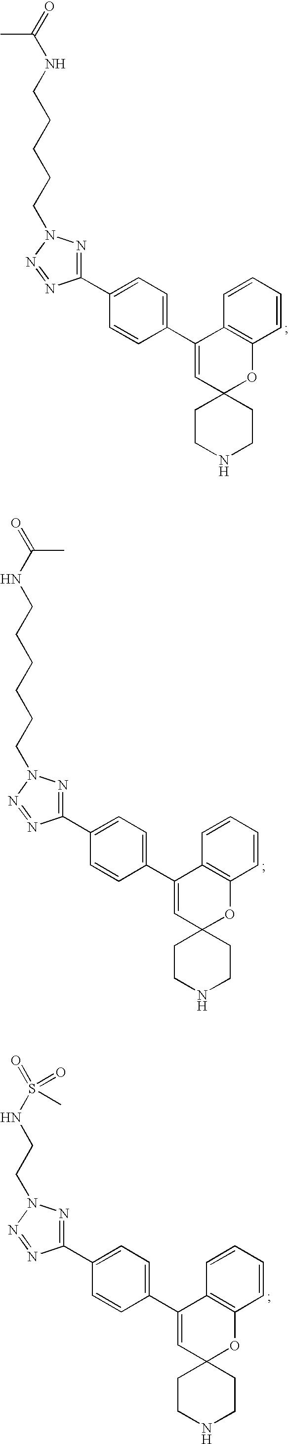 Figure US20100029614A1-20100204-C00096