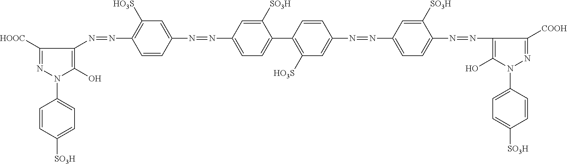Figure US08734532-20140527-C00035