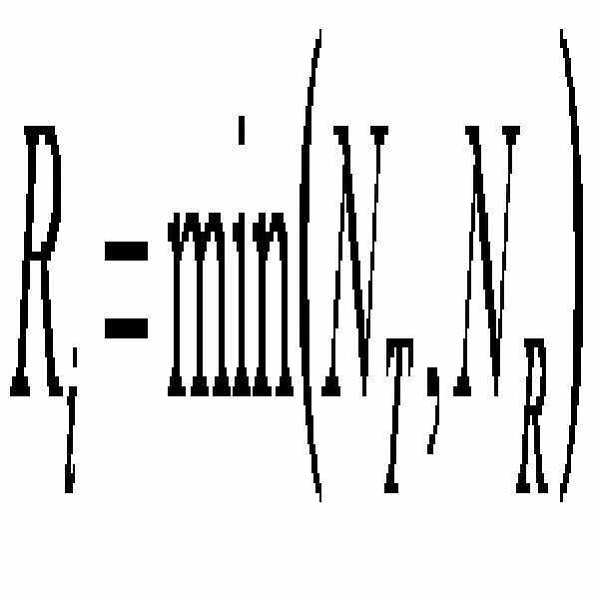 Figure 112010021446608-pat00001