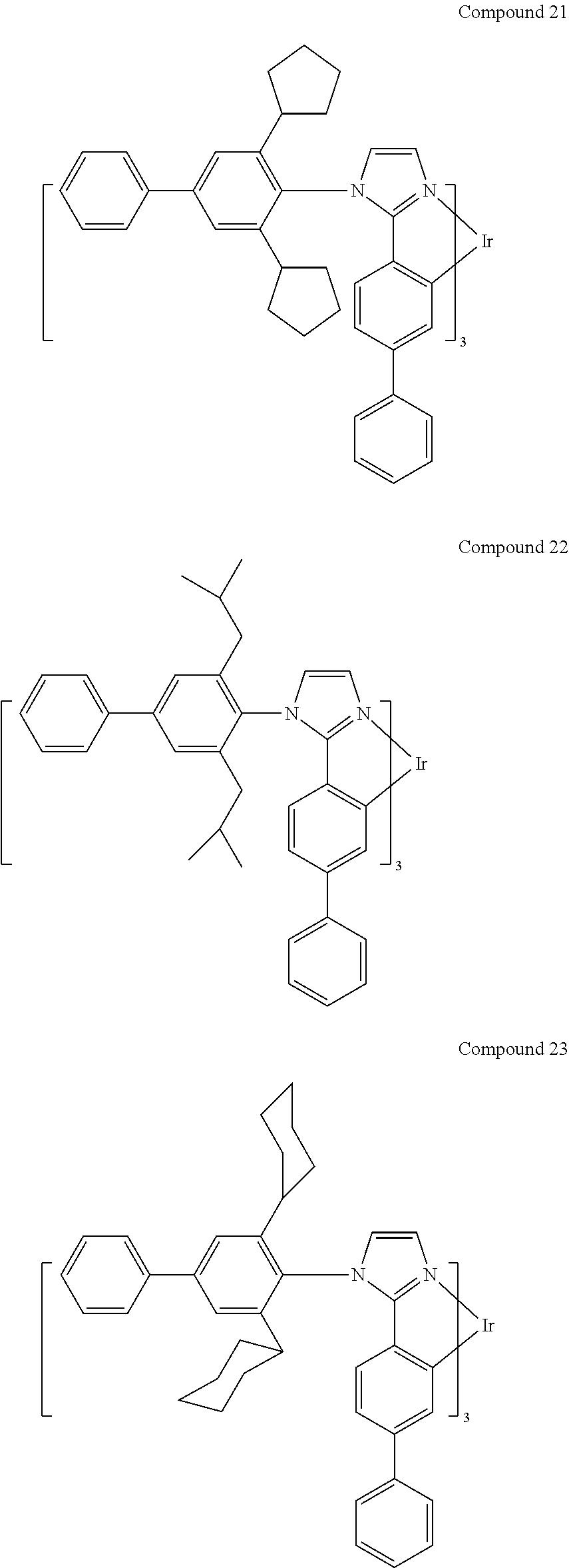 Figure US09735377-20170815-C00037