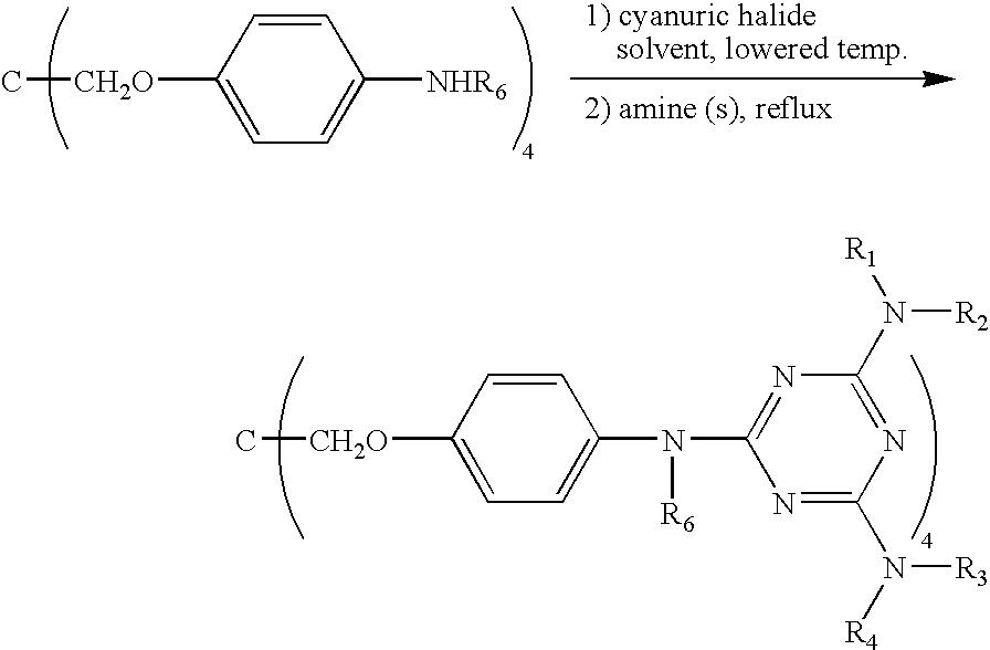Figure US07087752-20060808-C00034