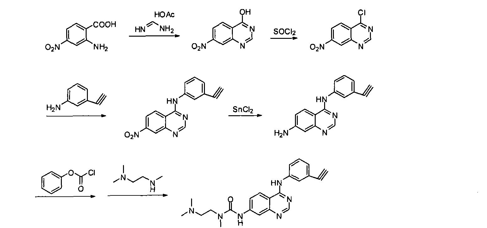 Figure CN101619043BD00351