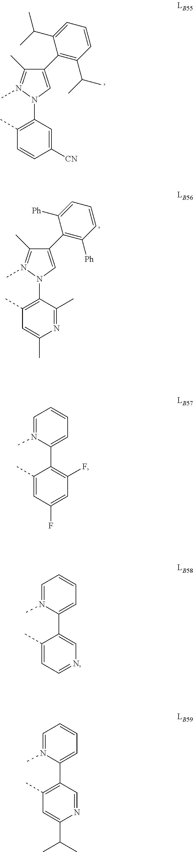 Figure US09905785-20180227-C00115
