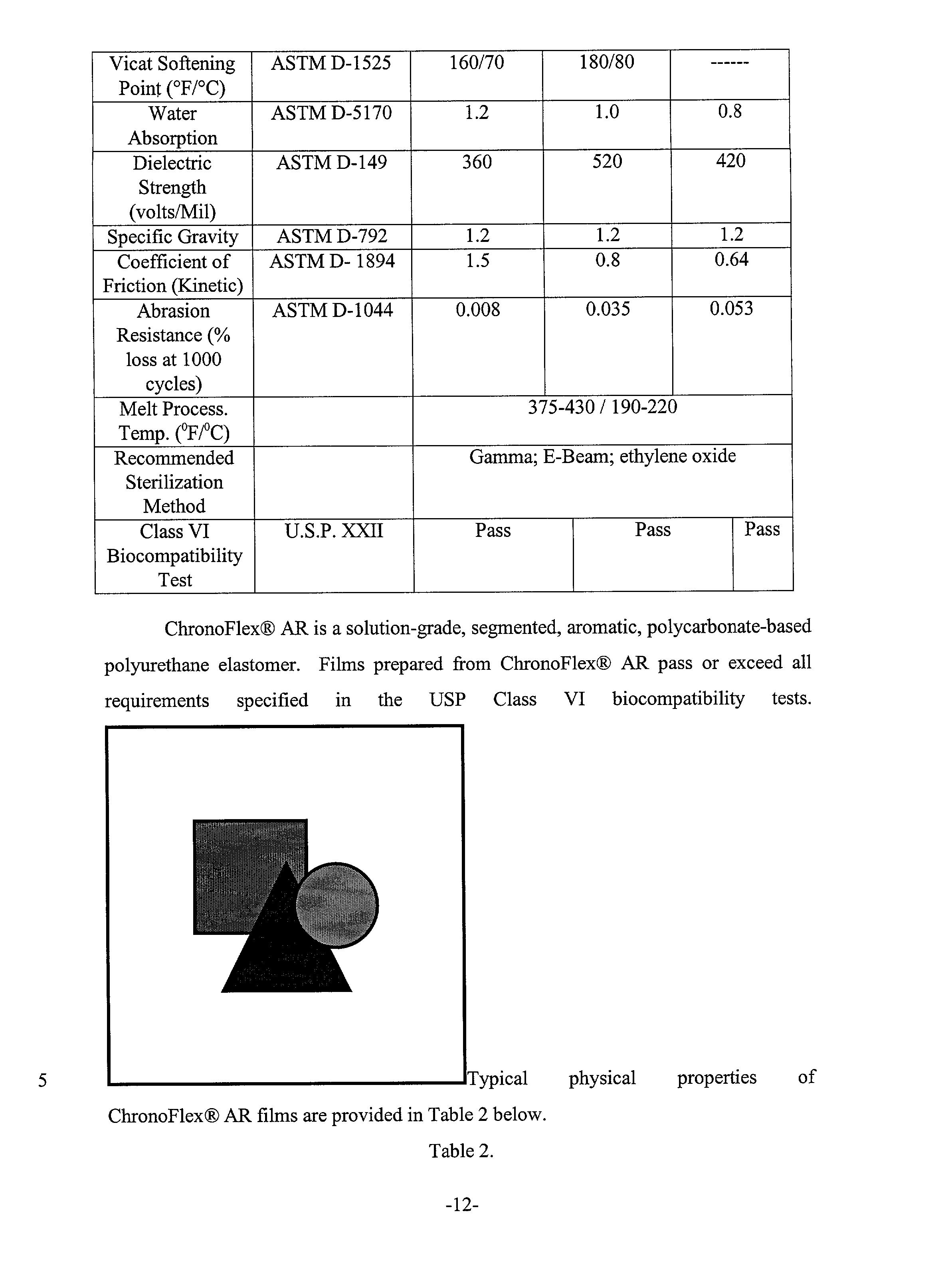Figure US20030050590A1-20030313-P00001