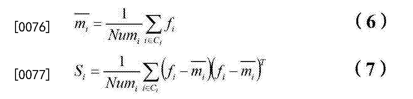 Figure CN103971361BD00111