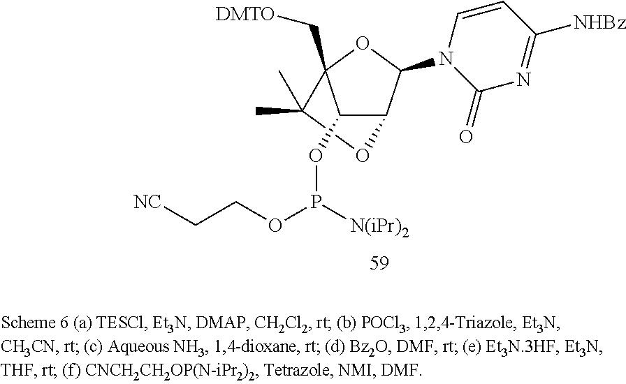 Figure US20110053881A1-20110303-C00025