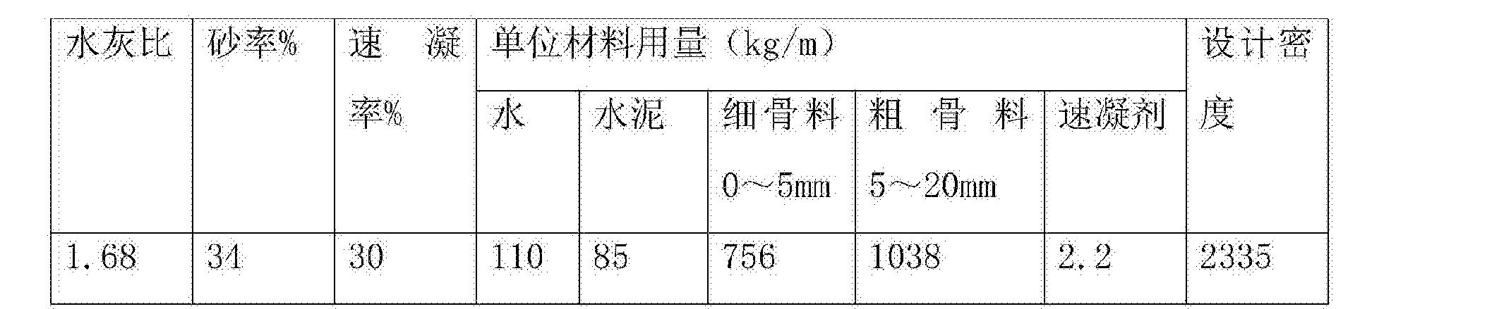 Figure CN104234012BD00072