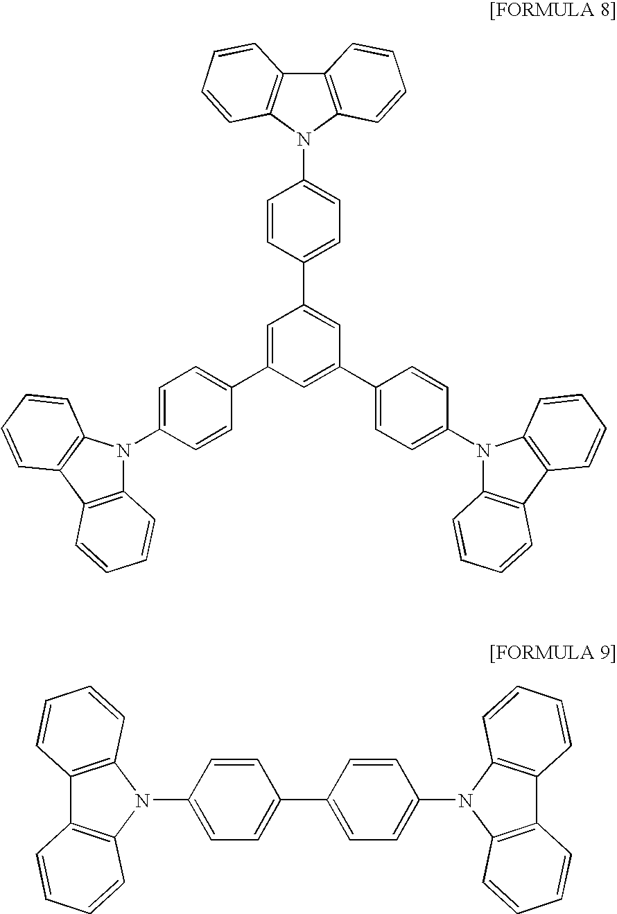 Figure US08178870-20120515-C00005