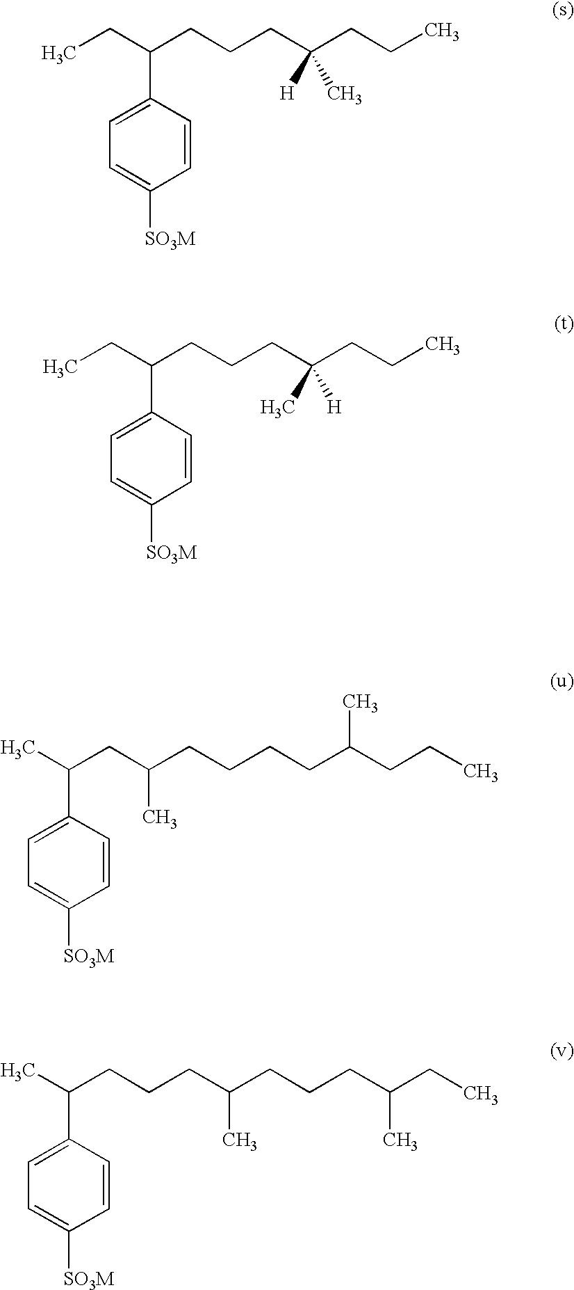 Figure US06514926-20030204-C00011