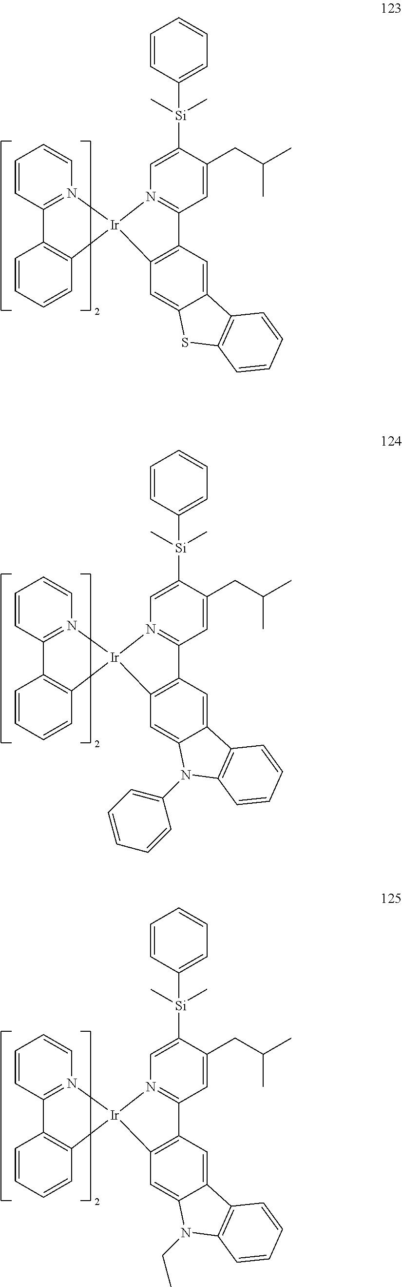 Figure US20160155962A1-20160602-C00365