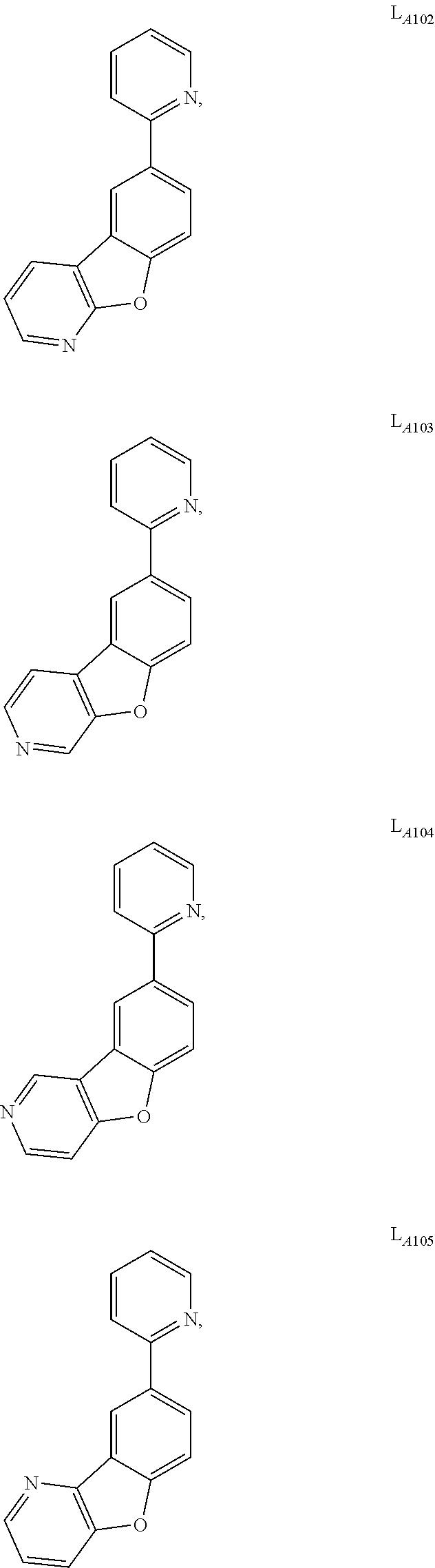 Figure US09634264-20170425-C00073