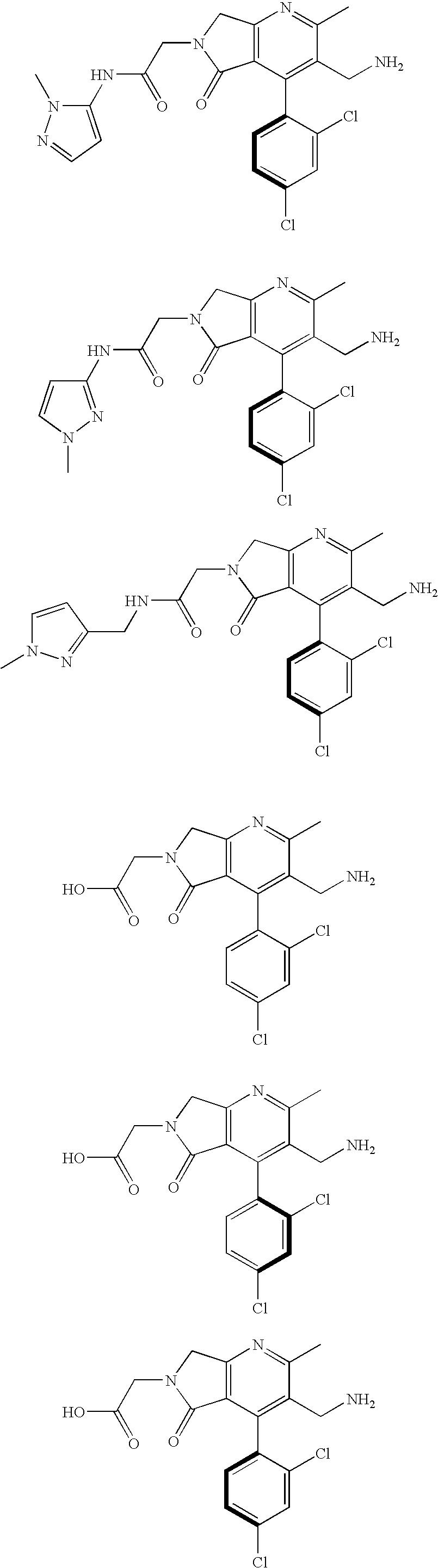 Figure US07521557-20090421-C00314