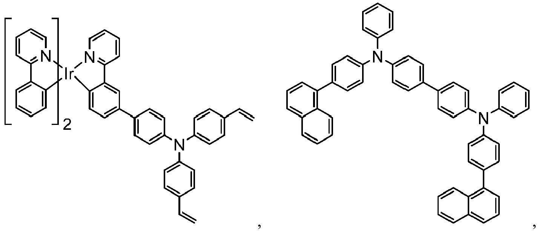Figure imgb0191