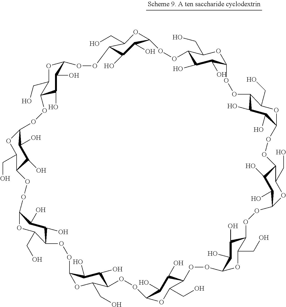 Figure US08466286-20130618-C00089