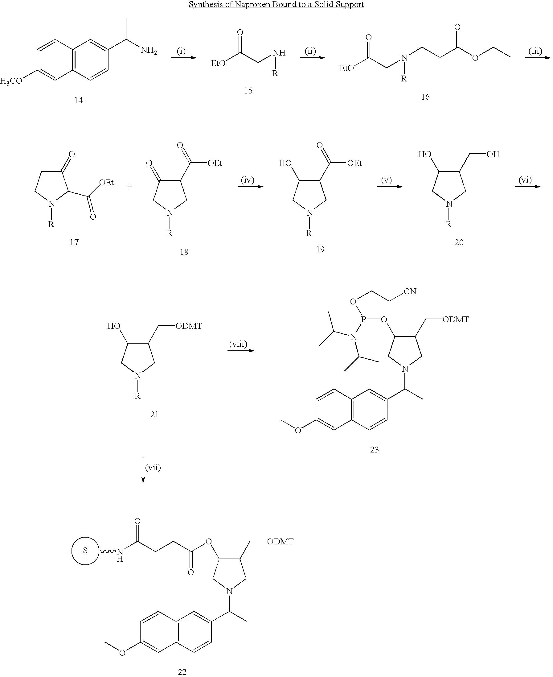 Figure US07723512-20100525-C00166