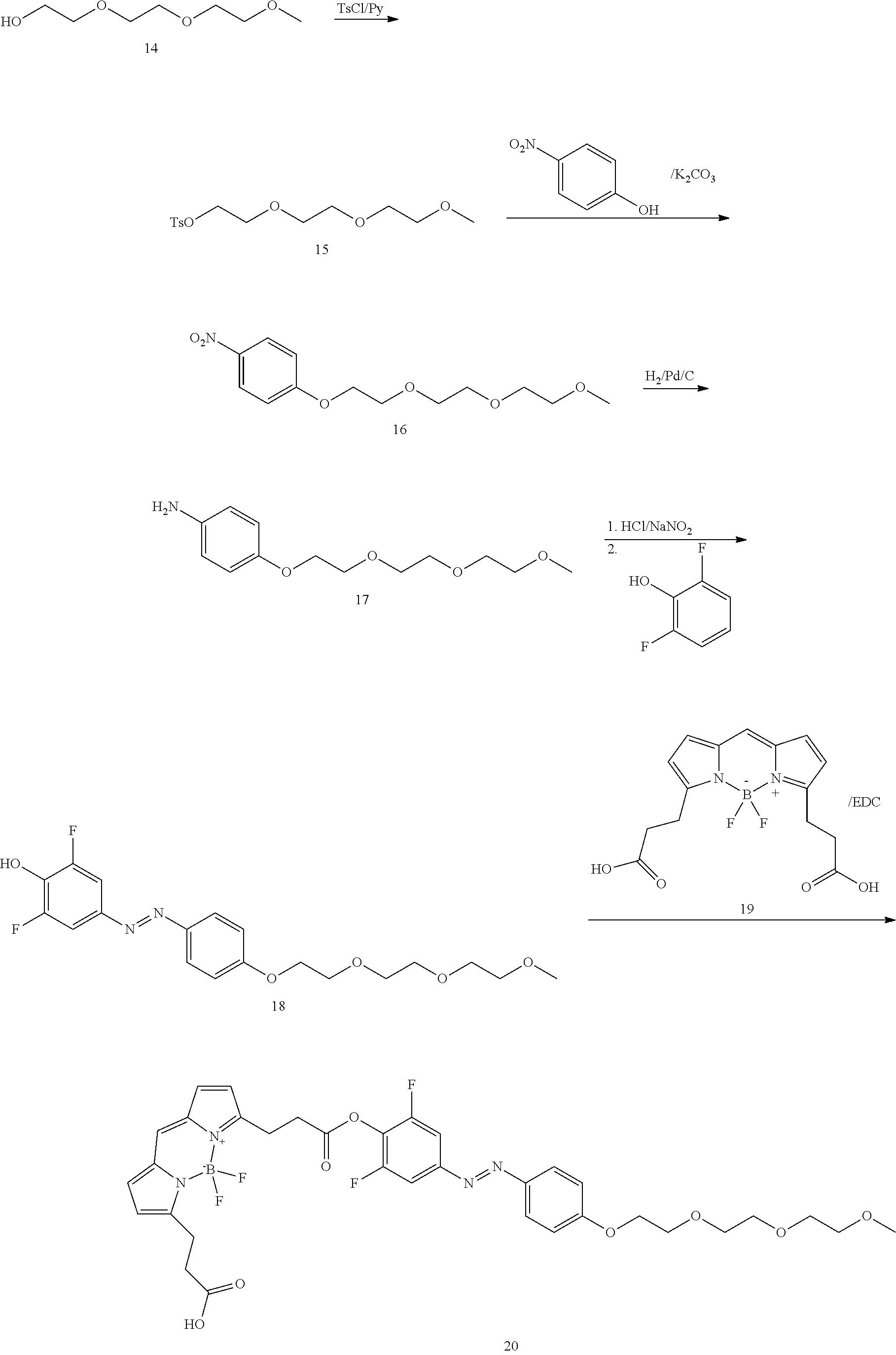 Figure US08586743-20131119-C00041
