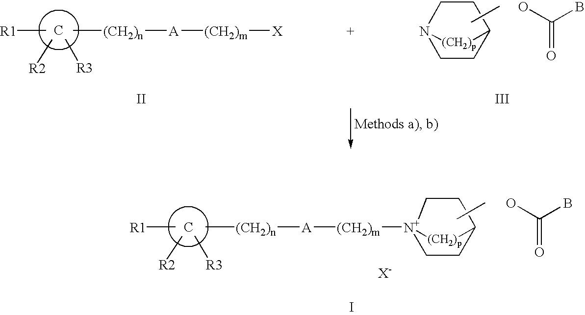 Figure US07078412-20060718-C00010