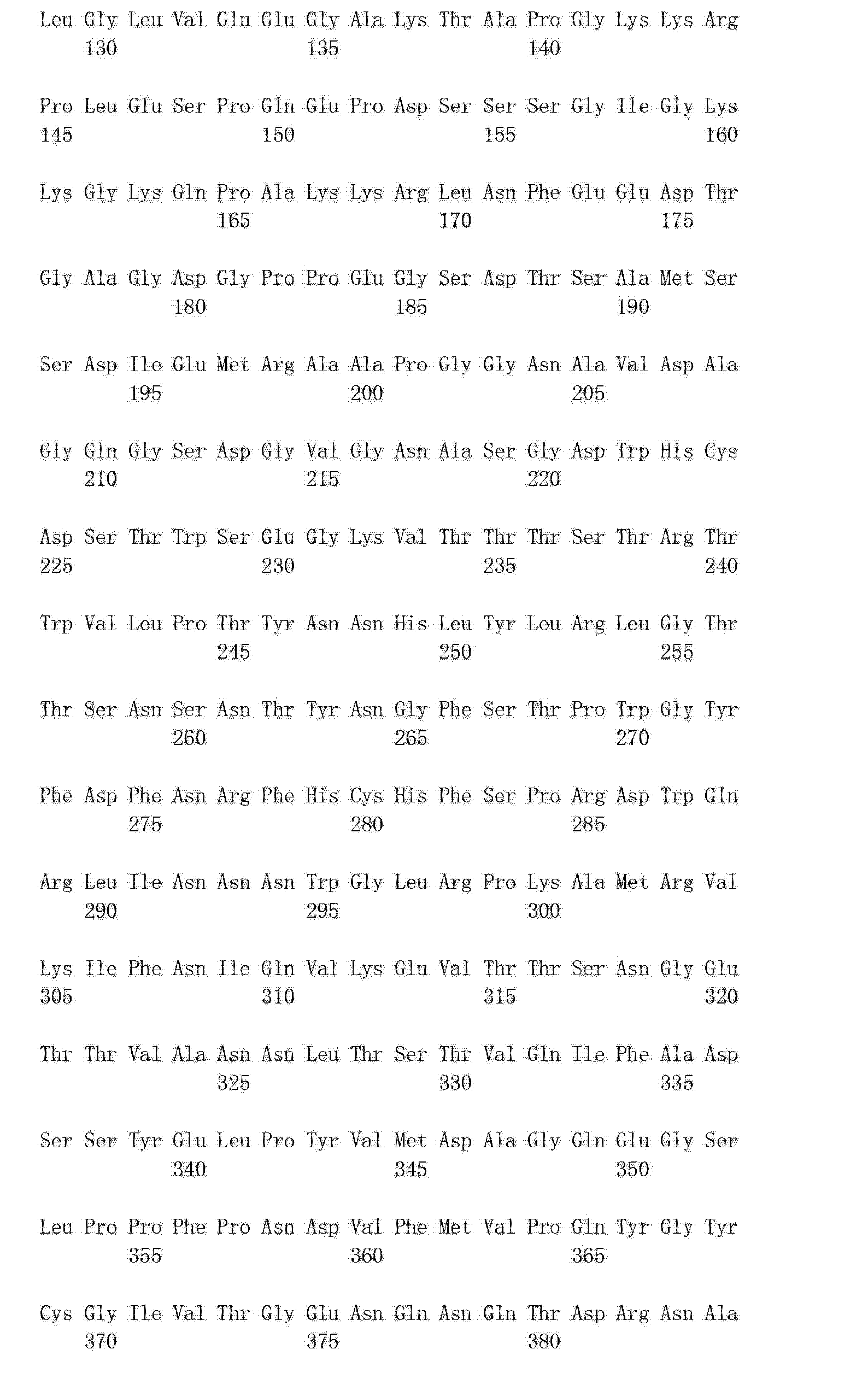 Figure CN102994549AD00361