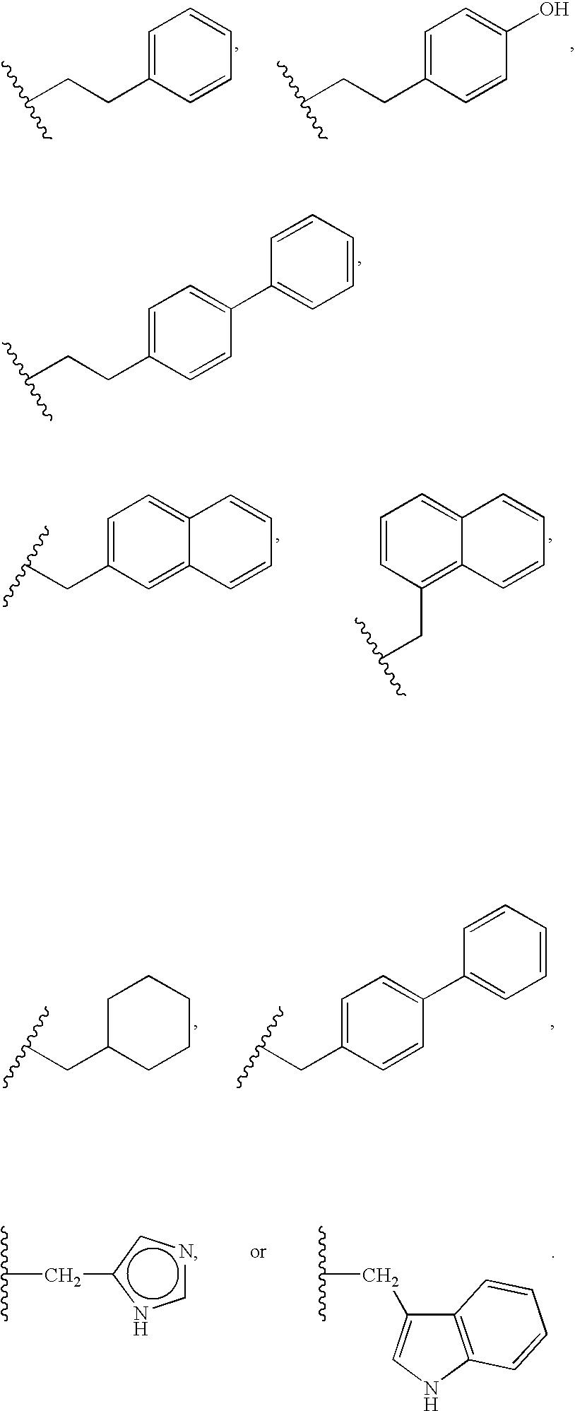 Figure US07375078-20080520-C00005