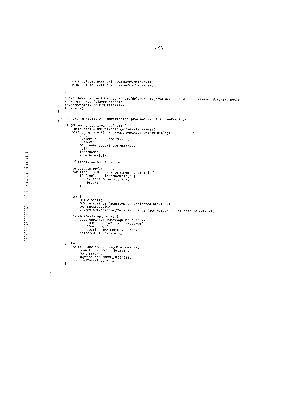 Figure US06717376-20040406-P00006