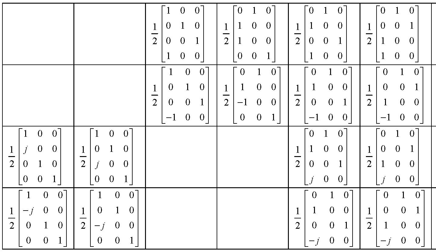 Figure 112010009825391-pat01345