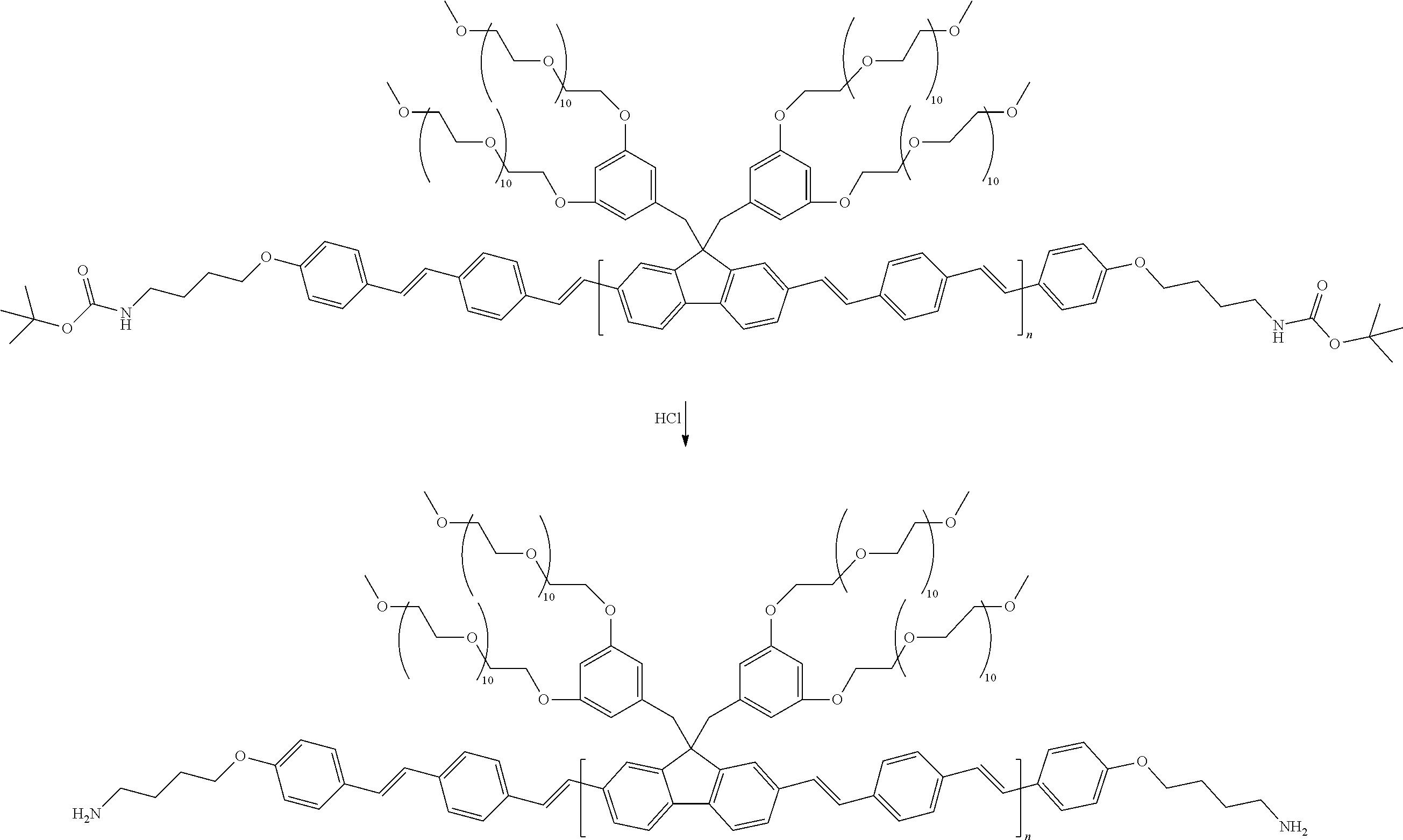 Figure US08969509-20150303-C00023