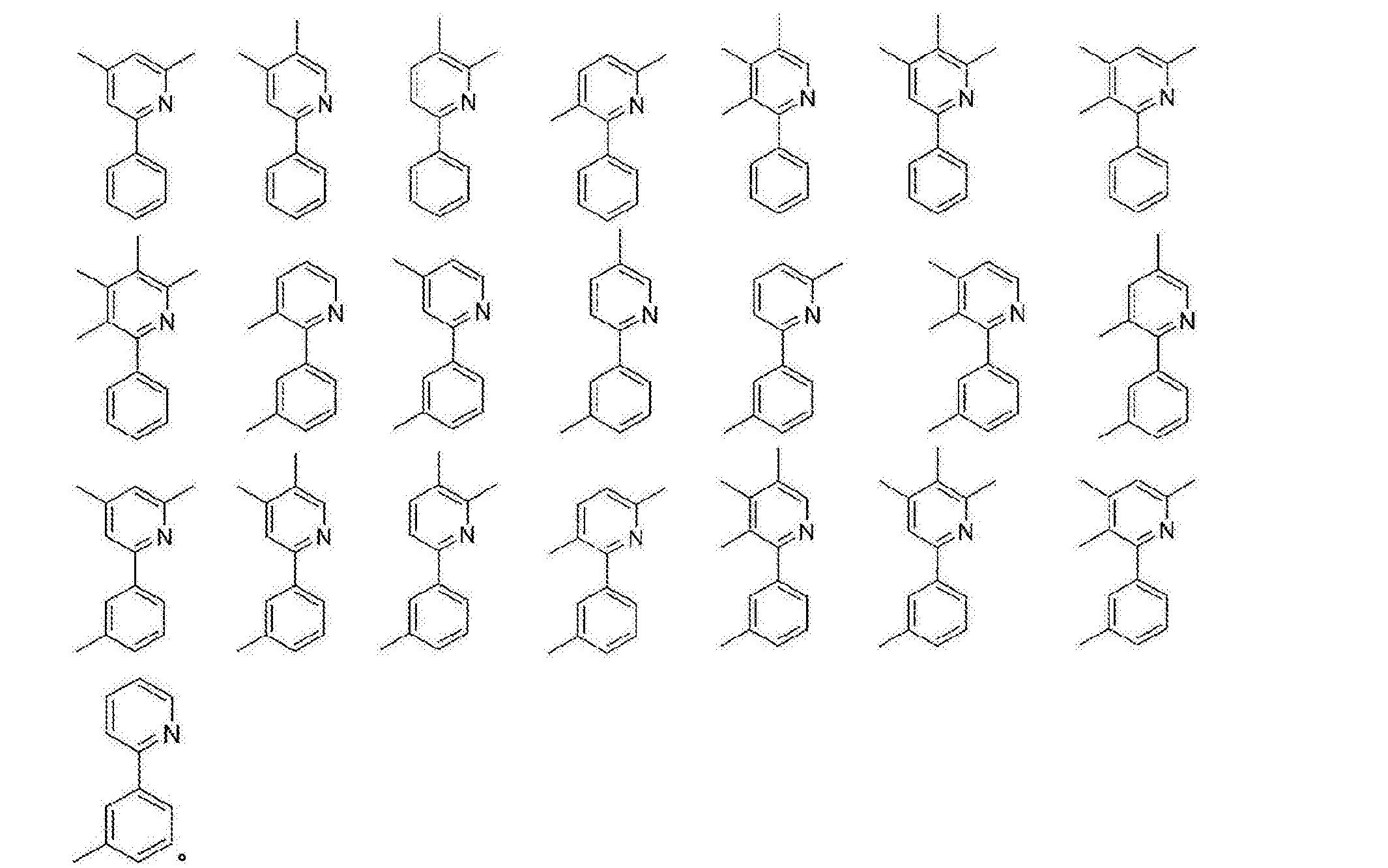 Figure CN103396455BC00052