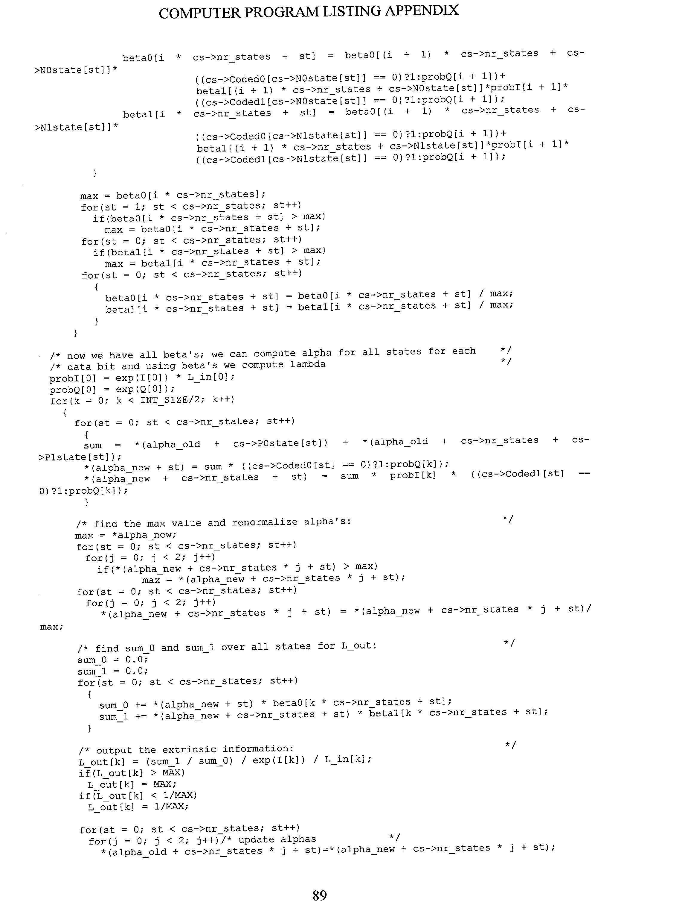 Figure US20020051501A1-20020502-P00088