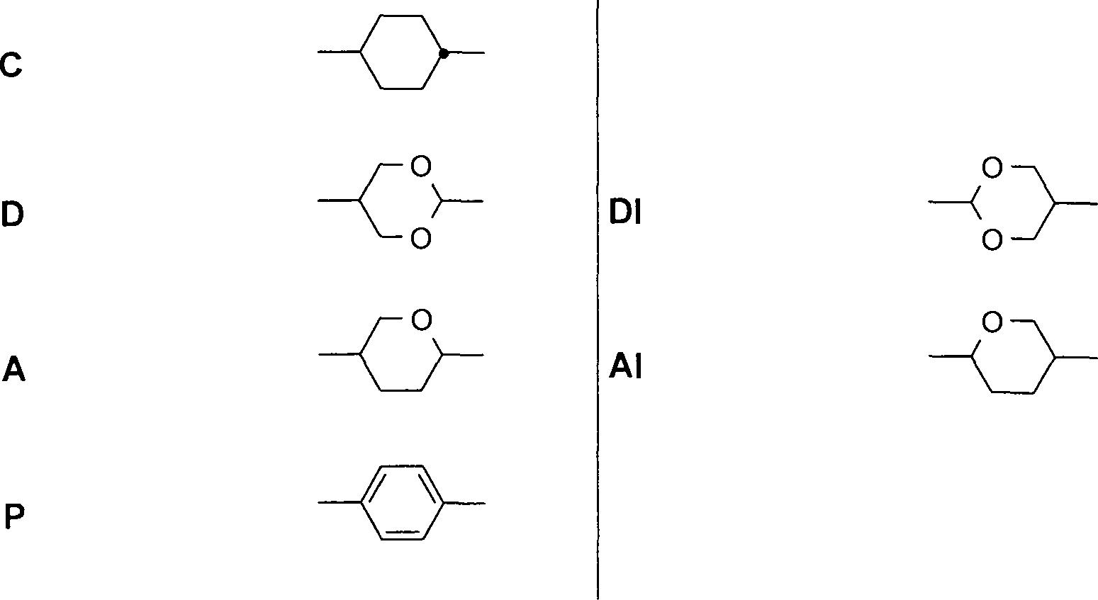 Figure DE102013017173A1_0081