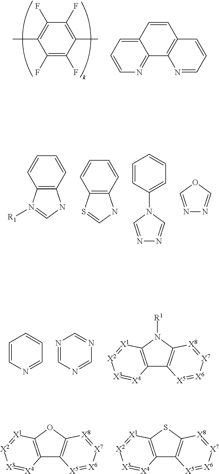 Figure US08709615-20140429-C00043