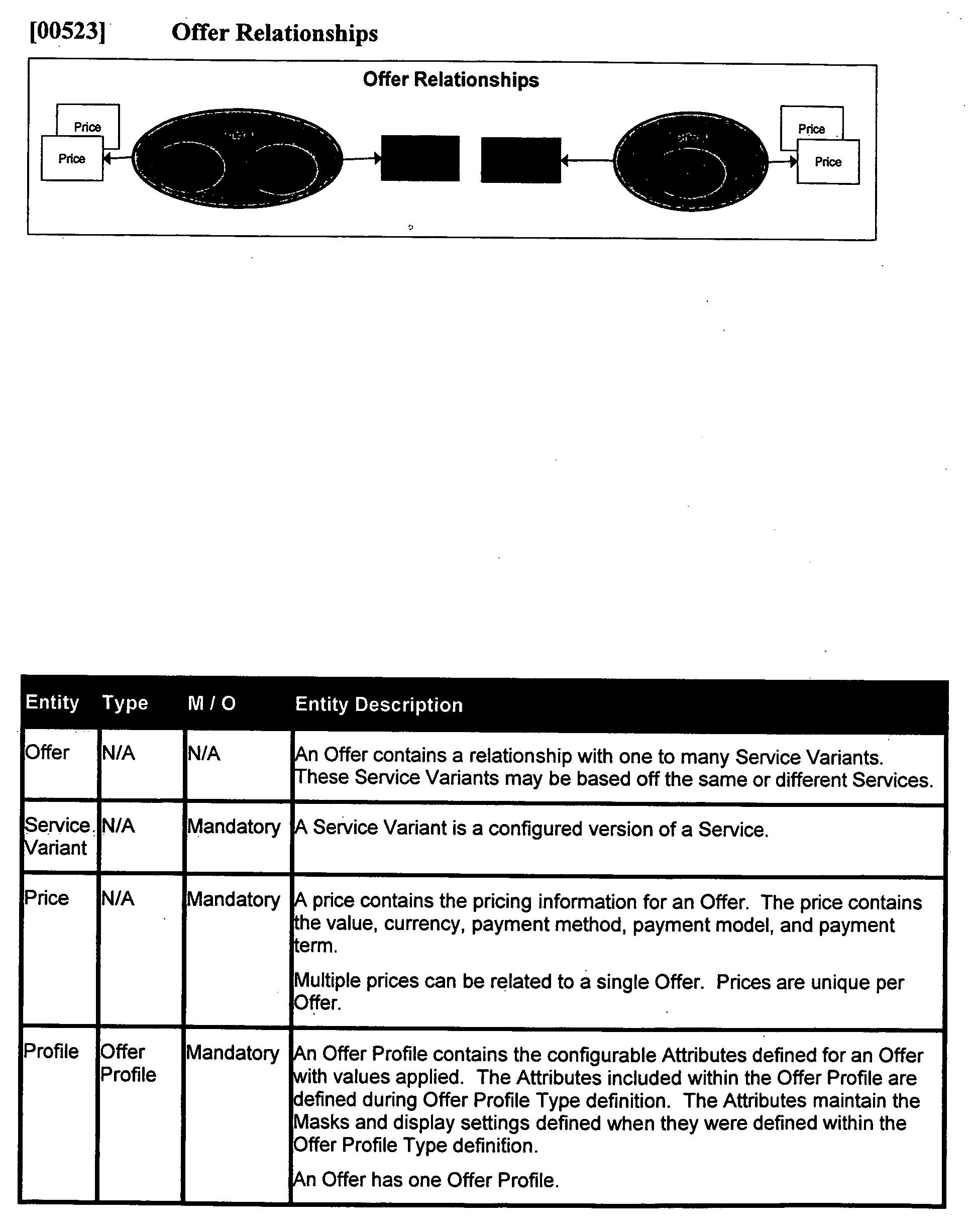 Figure US20070150480A1-20070628-P00022