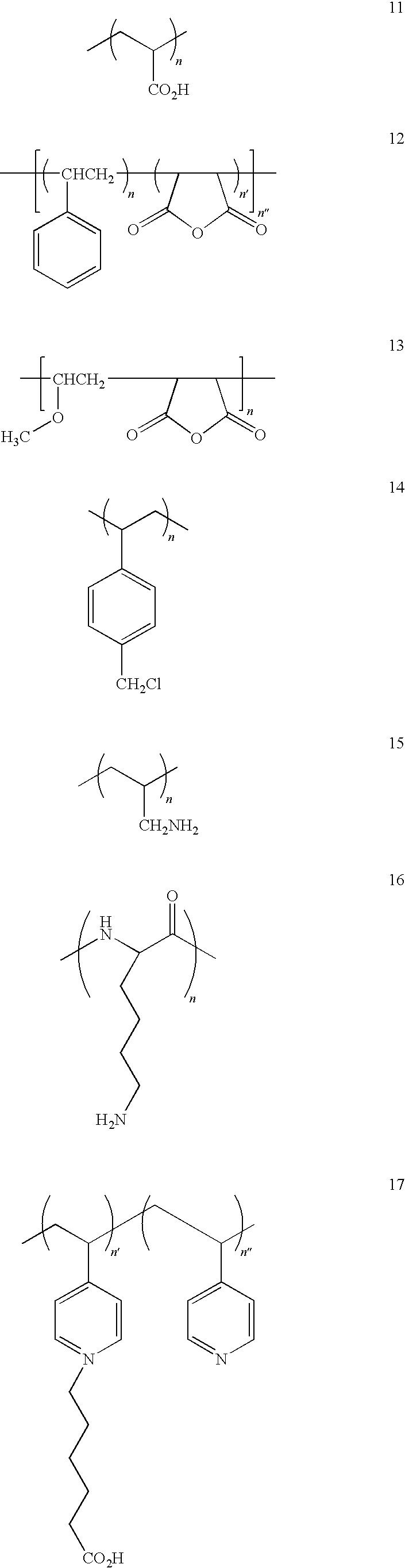 Figure US08168052-20120501-C00031