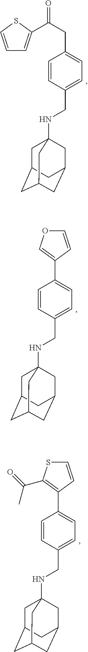 Figure US09884832-20180206-C00112
